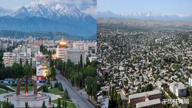 我國的近鄰,獨立快三十年卻依然貧困,時運不濟的吉爾吉斯斯坦-圖6