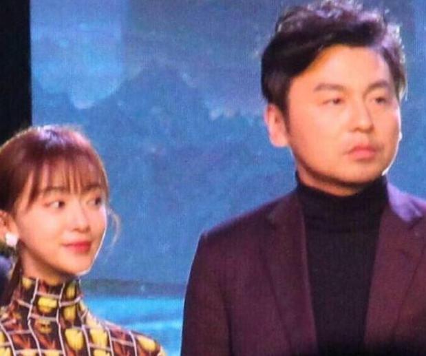 娛樂圈經典搞笑「名場面」!雷佳音、尤長靖、王俊凱、太多啦