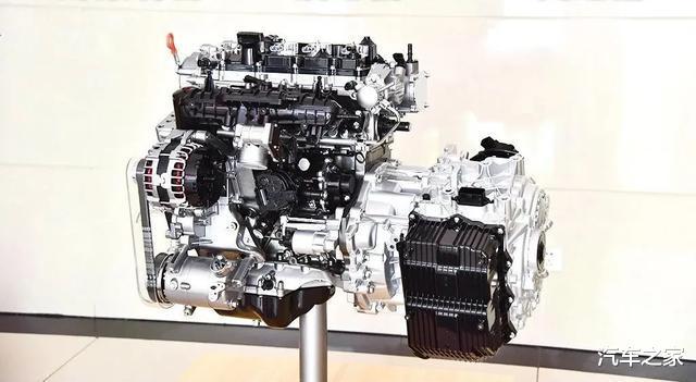 十四萬多就能買到227馬力的SUV,它還參加瞭這麼爺們的運動!-圖6