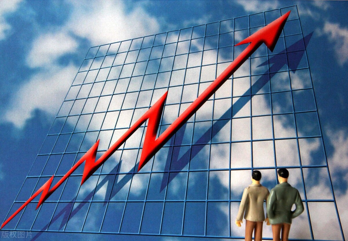 中國經濟增長第四極的北部灣經濟區,2020年能否實現三個過萬-圖6
