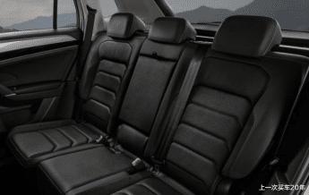 一汽大眾旗艦SUV全系7折優惠 四驅頂配僅售20萬-圖4