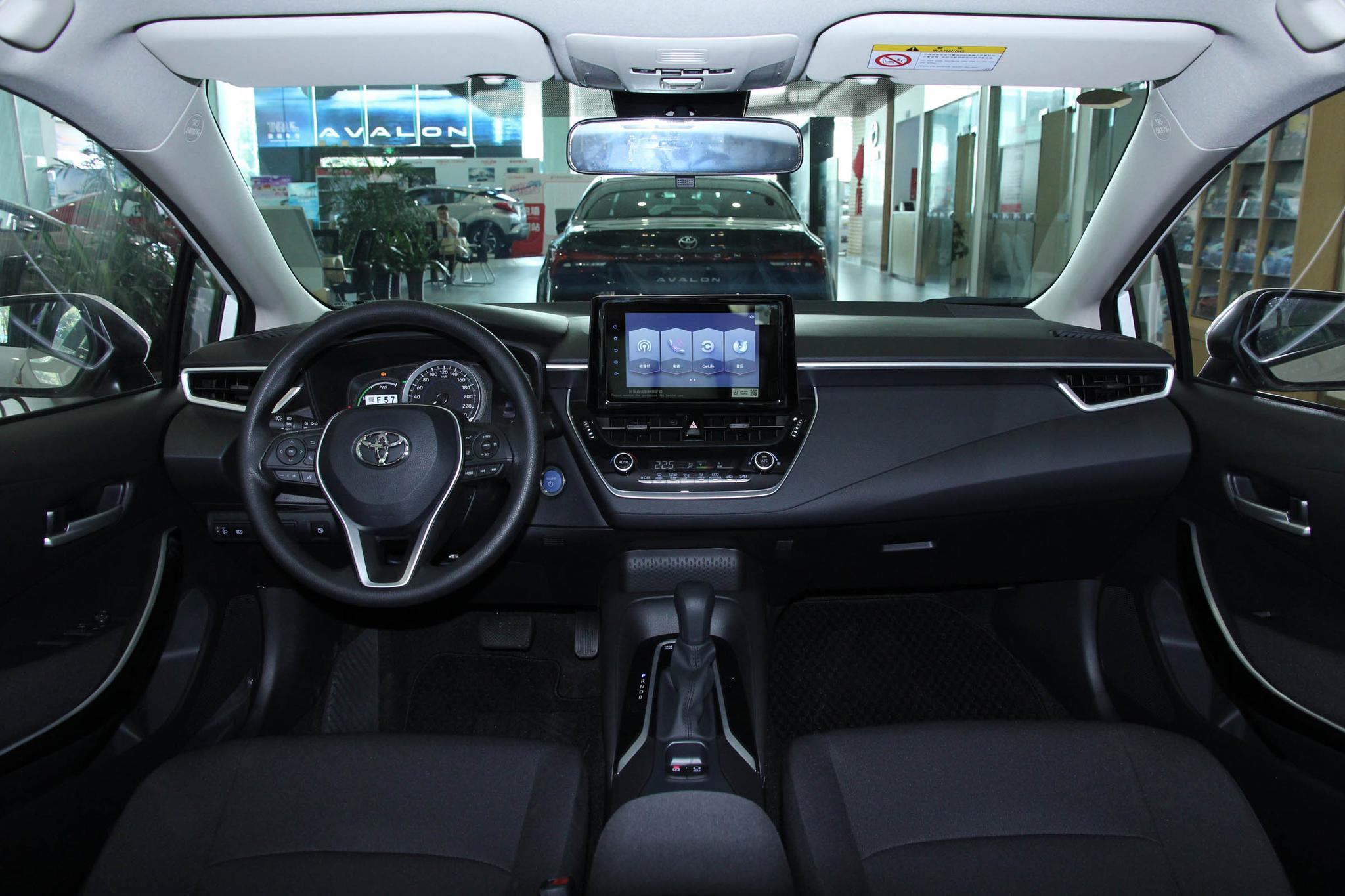 7月轎車銷量出爐,日產大眾成最大贏傢,國產車成績平平-圖2