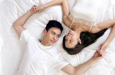 杭州來女士事件告訴我們,再婚夫妻該如何相處?-圖4