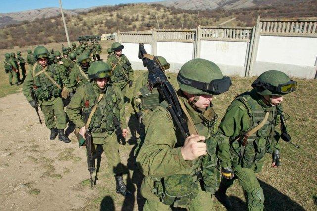 西北傳出壞消息!鄰國迎來美軍裝甲集群進駐,馬上翻臉拒絕和談-圖3