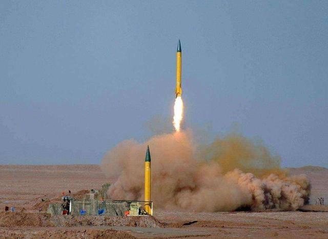 安倍不愧老謀深算,臨走前給中國挖坑,美國中程導彈做日本保護傘-圖2