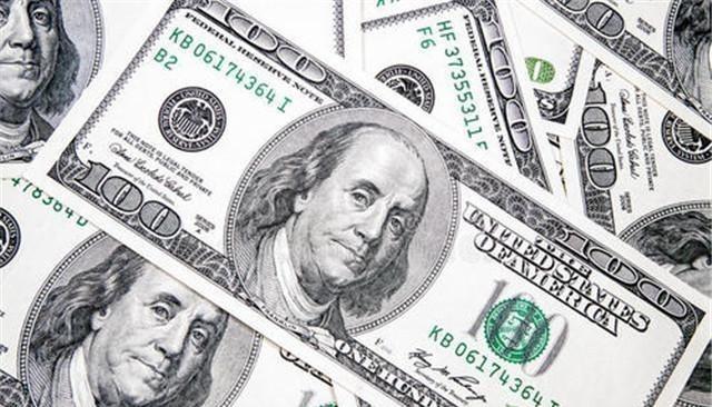 華爾街的皇帝:手中財富超15個蘋果,還曾2次拯救美國經濟-圖5