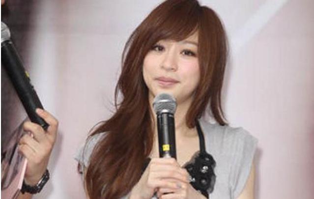 臺灣女孩隋棠,曾經閃婚還有一對可愛寶寶,如今的生活怎麼樣瞭-圖3