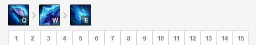 10.16b打野勝率TOP5!水晶先鋒榮登榜首-圖4