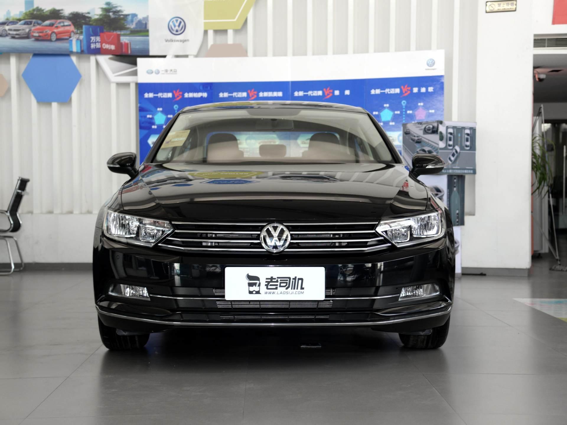 隻要價格到位,這車能超越雅閣,2.0T+2.87米軸距,8月銷量1.8萬輛-圖2