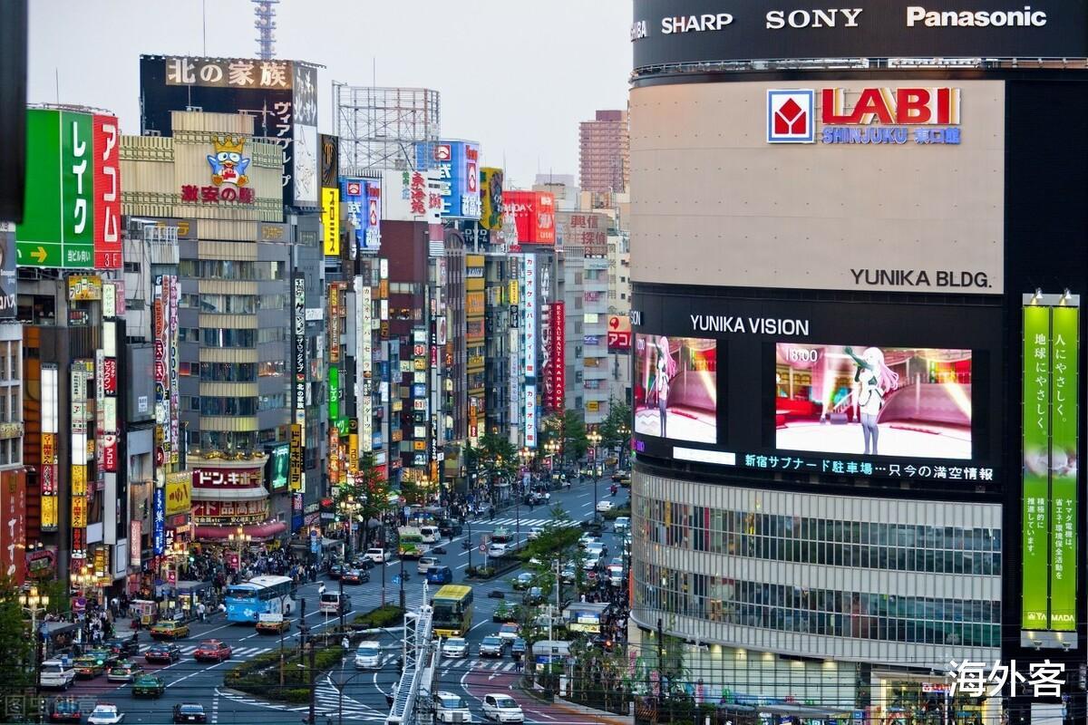 日本神奇交通法:借自行車給酒駕者違法,乘坐酒駕者的車也違法-圖3