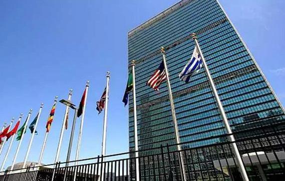 聯合國宣佈一重大決定,美國氣得跳腳-圖2