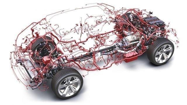 混合動力汽車缺點實在太大-圖4