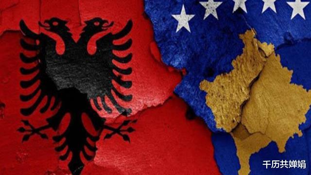 非正義的科索沃戰爭,西方勢力再次點燃火藥桶,無辜百姓遭殃-圖2