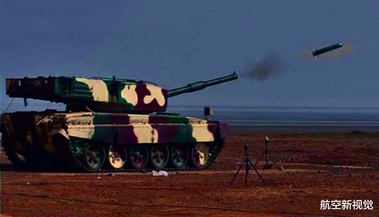 印度:35天成功試射6款導彈,技術水平領先中國,僅次於美俄-圖2