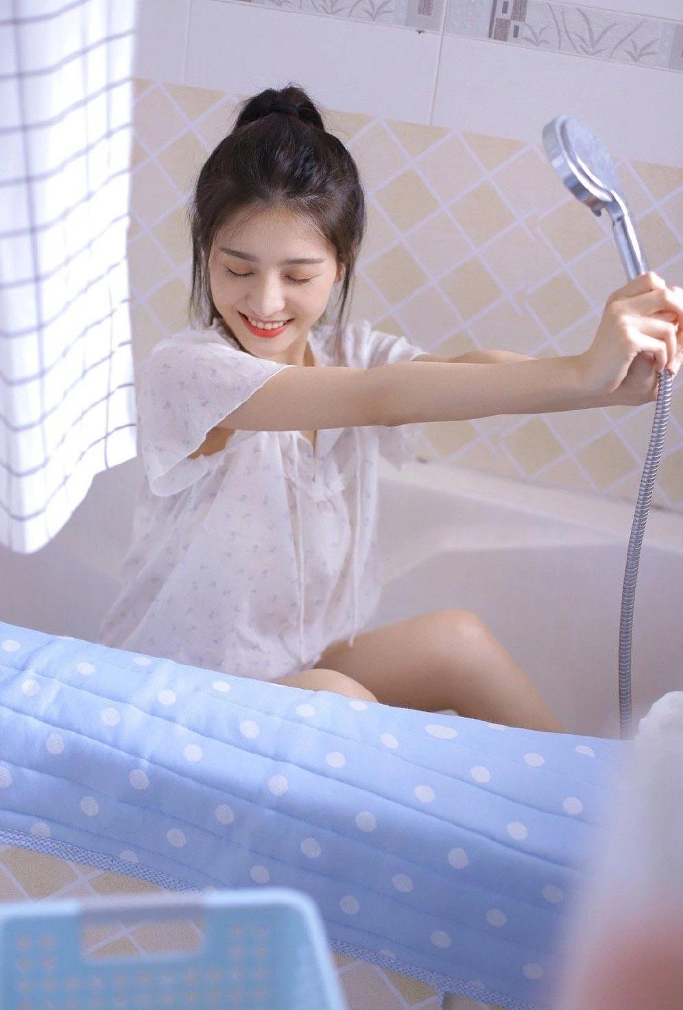 甜美可愛女生61-圖3