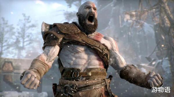 魔兽世界5.1改动_PS4《战神》可至PS5 达成60 FPS 画面提升同时支援存档转移-第2张图片-游戏摸鱼怪