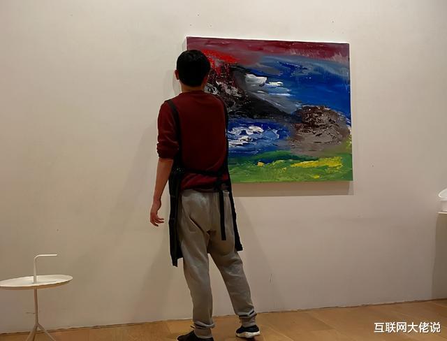 馬雲5個月裡奔走至少18個城市,國慶前已走遍大半個中國-圖2