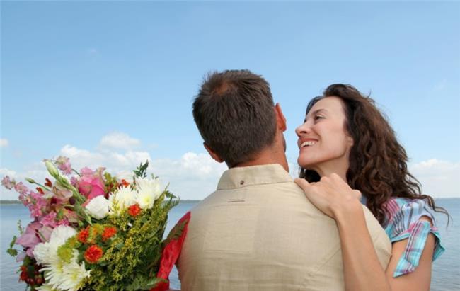 """一位智慧母親:對待丈夫,不要抱有太多""""期待""""-圖4"""