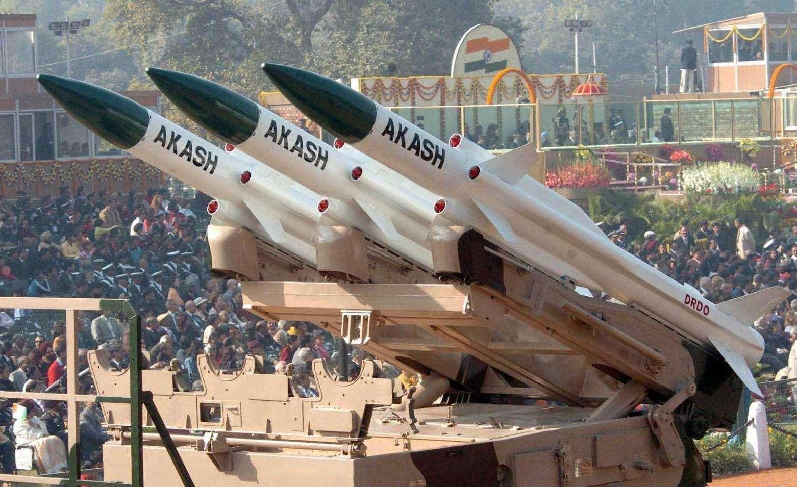 俄羅斯也很難做到,印度居然打破世界紀錄!真正實力已開始爆發-圖4