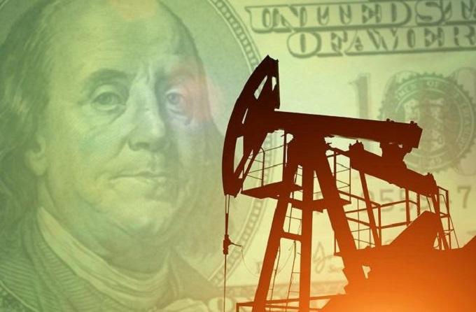 中國擬用人民幣購買石油意味什麼?外媒:中國或做到俄沒做成的事-圖5