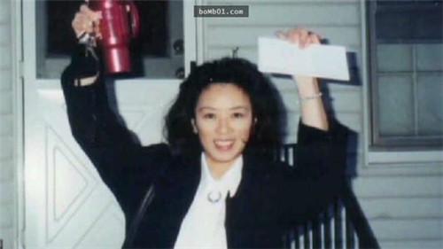 911事件中唯一的華裔空姐,在生命最後20分鐘,留下一段現場錄音-圖4