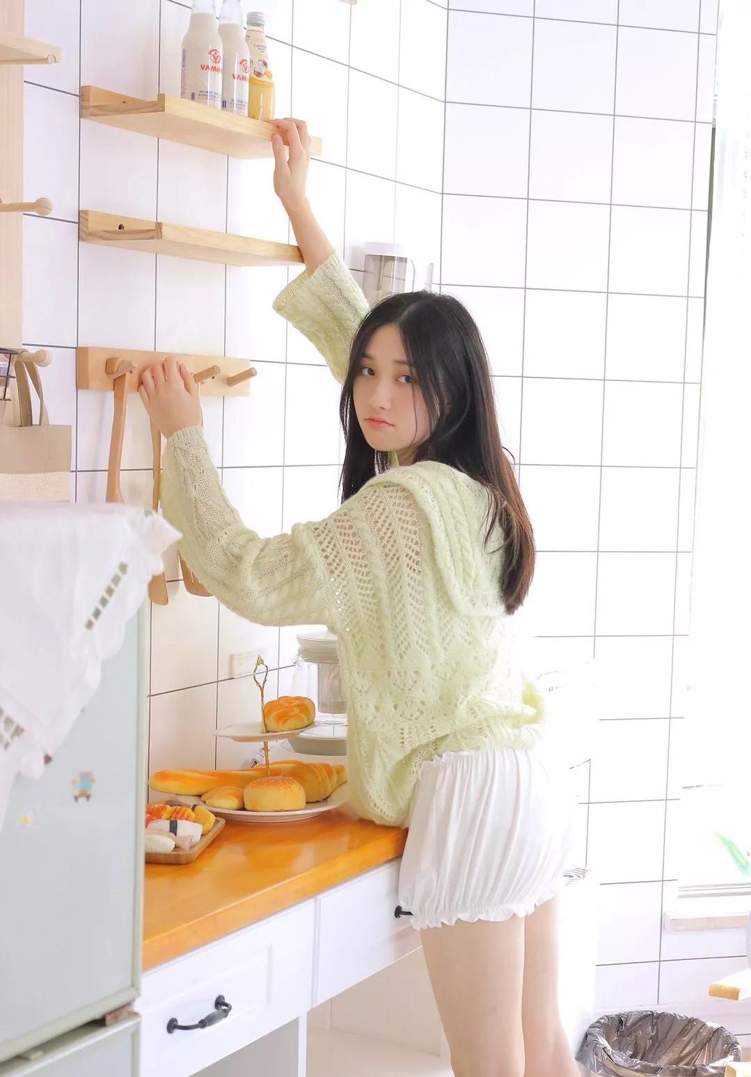 甜美可愛女生82-圖6