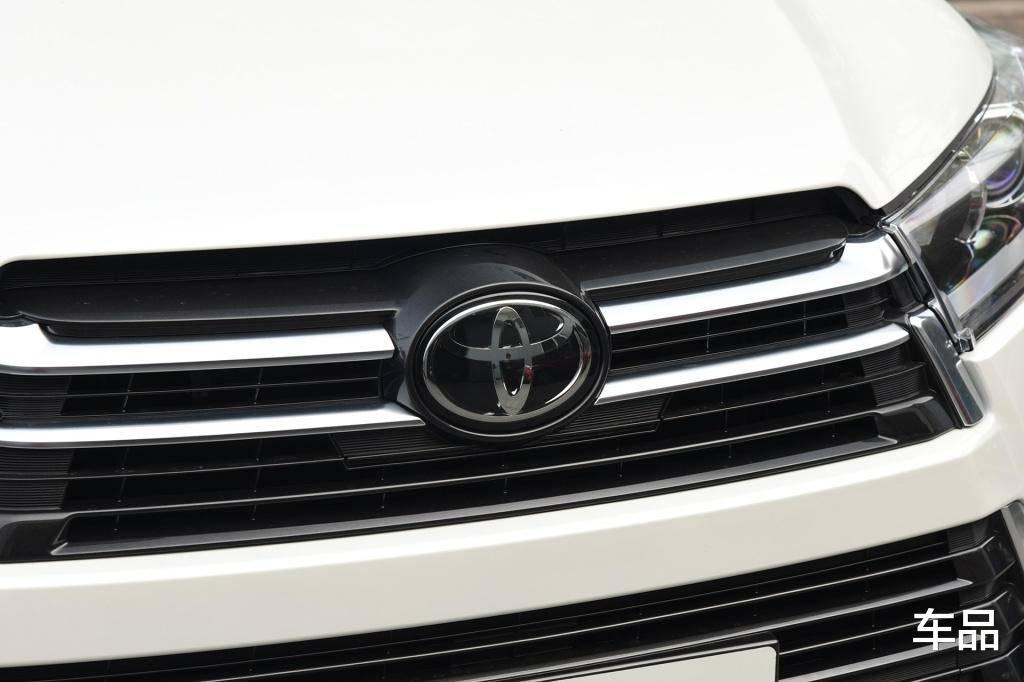 3年保值率均超60%,雙田壟斷二手車市場,四款SUV買瞭就是賺錢-圖9
