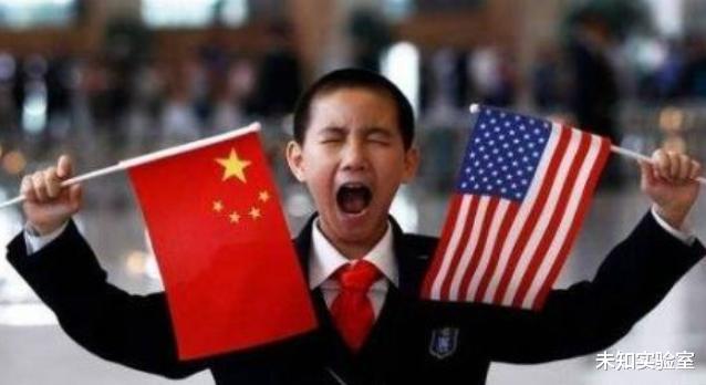 """全球再掀""""歸國潮""""?美籍華人紛紛喊話回國,完全擋不住-圖2"""