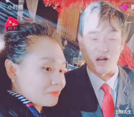 大衣哥兒子朱小偉今日大婚,美女歌手袁慶助陣,貴人於文華缺席?-圖2