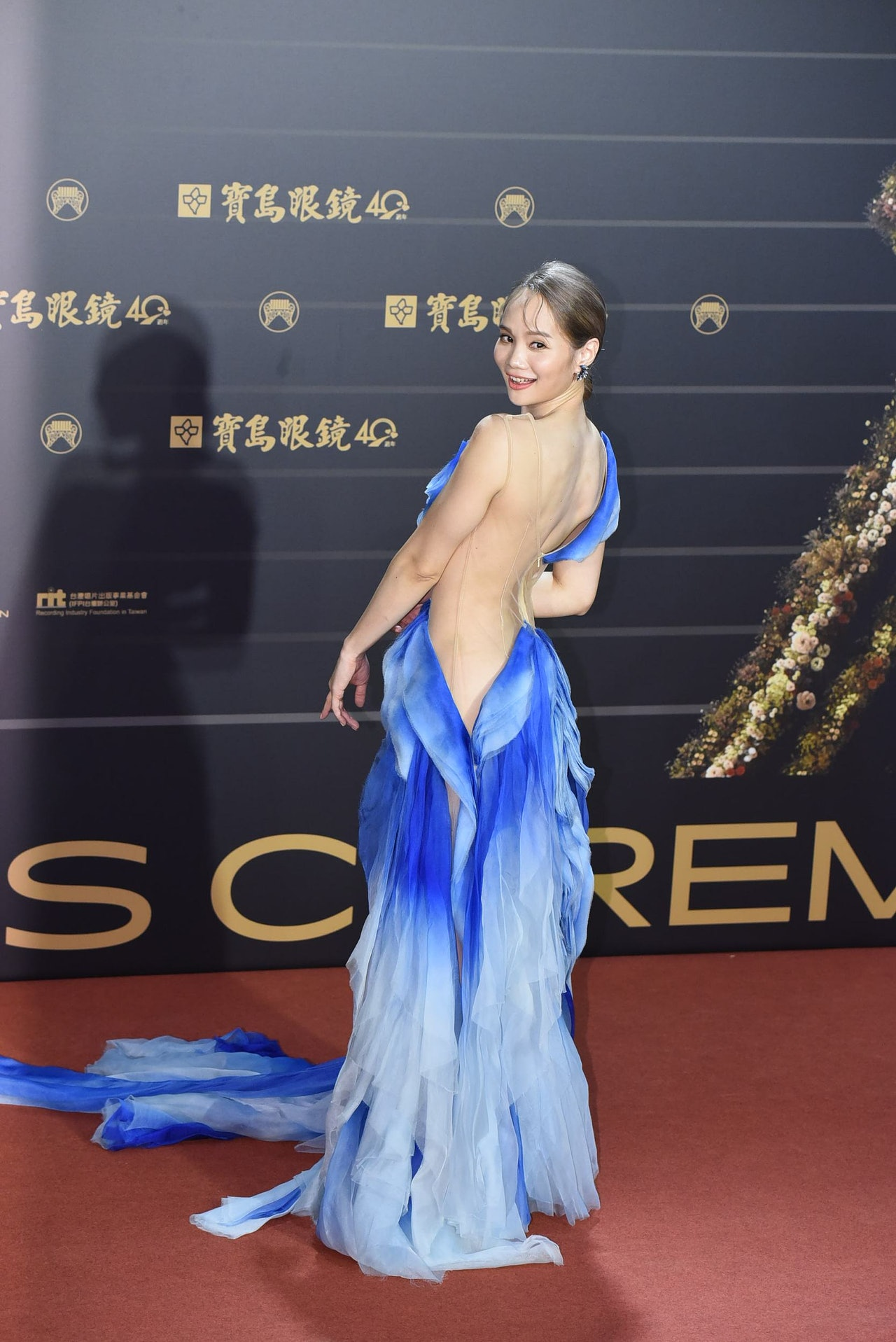 金曲獎2020!徐若瑄梁靜茹掀起性感大戰-圖4