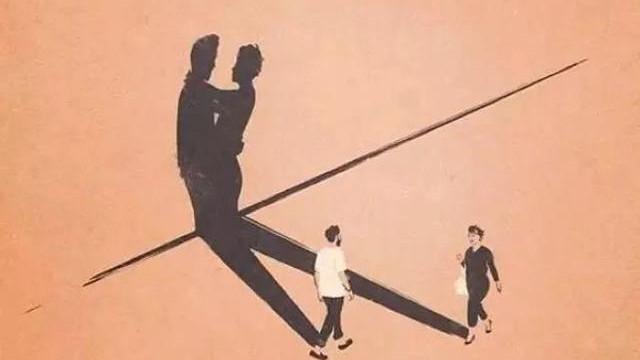 心理学:为什么很多看似不般配的人,往往都能走到最后?