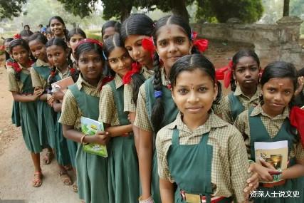印度是全球第二大農業國,經濟增長速度最快,能否成為超級大國-圖5
