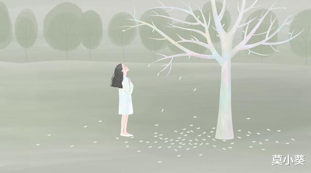 感情是有期限的,如果你不珍惜,對方就會離去-圖5