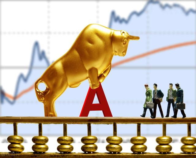 今天,外圍市場突發利空-圖3