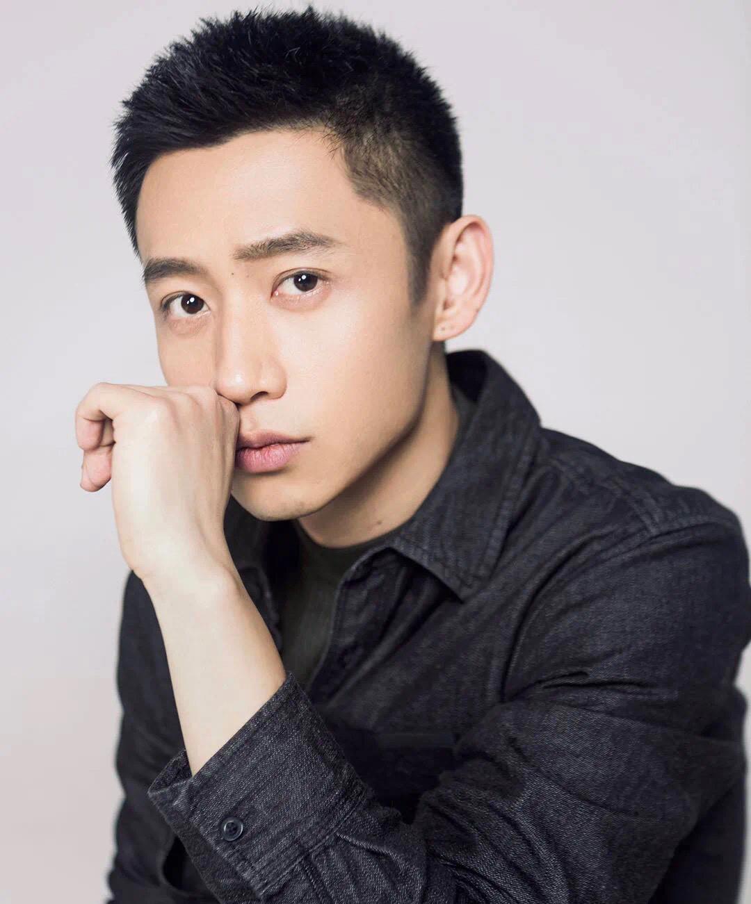今日娛樂:王俊凱、成毅、秦昊、蕭亞軒、高瀚宇、王鏘、魏晨-圖6