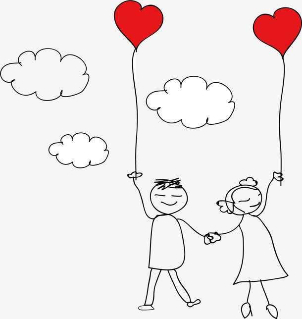中國離婚率越來越高,74%是女性提出來的,現在的男人太不靠譜?-圖4