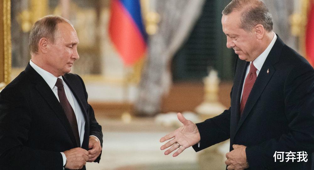 白俄羅斯、亞美尼亞等俄羅斯傳統勢力國,為何明裡暗裡與美國勾勾搭搭?-圖4