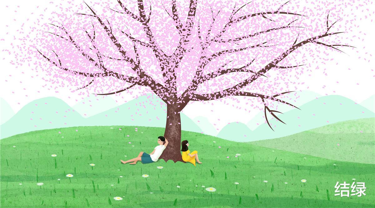 初婚不幸福二婚就會幸福嗎?一個二婚女對初婚者的忠告:珍惜原配-圖4