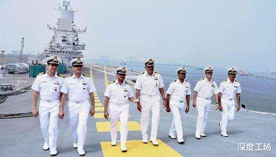 印度要在泰國挖運河,直通太平洋!局座:印軍要控制半個太平洋-圖2