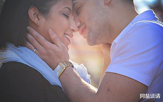 錢要花在刀刃上:情人節鳳凰男送出在兩元店買的口紅,竟終結婚姻-圖4