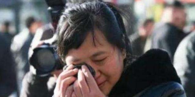 大批美籍華人被譴回國,發現無傢可歸,質問:那我們該怎麼辦?-圖7
