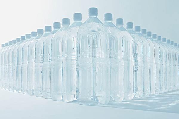 """被低估的""""暴利行業"""",有甚者年入百億,一年賣出640億個塑料瓶-圖6"""