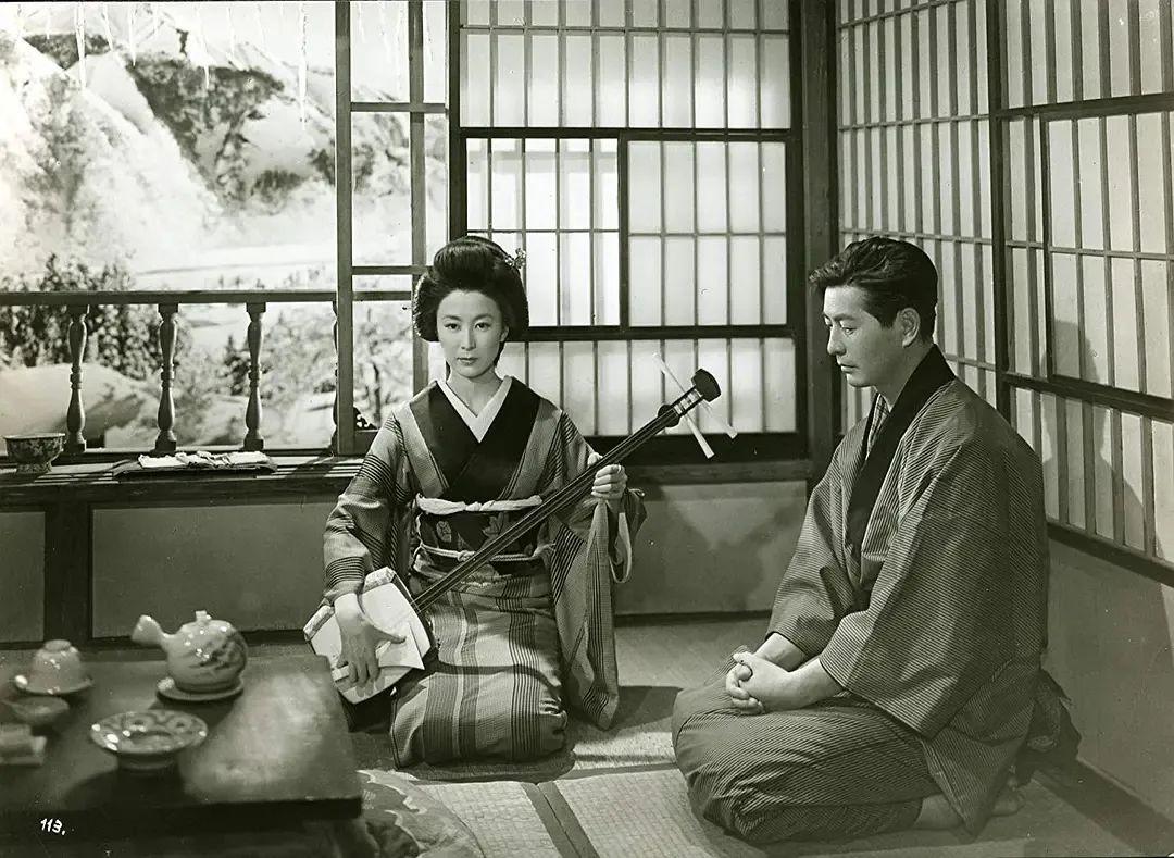 """理解""""靜"""",正是觀察日本的第一步-圖3"""