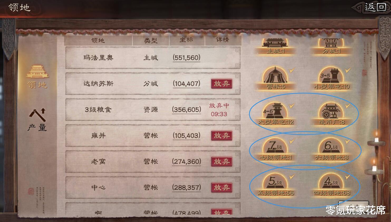 三國志戰略版:沒有藤甲兵、陷陣營的郭淮、司馬懿盾兵這樣玩-圖3
