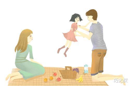 讓女人付出真心的秘訣:赤子之心-圖5