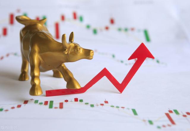 今天,外圍市場突發利空-圖2