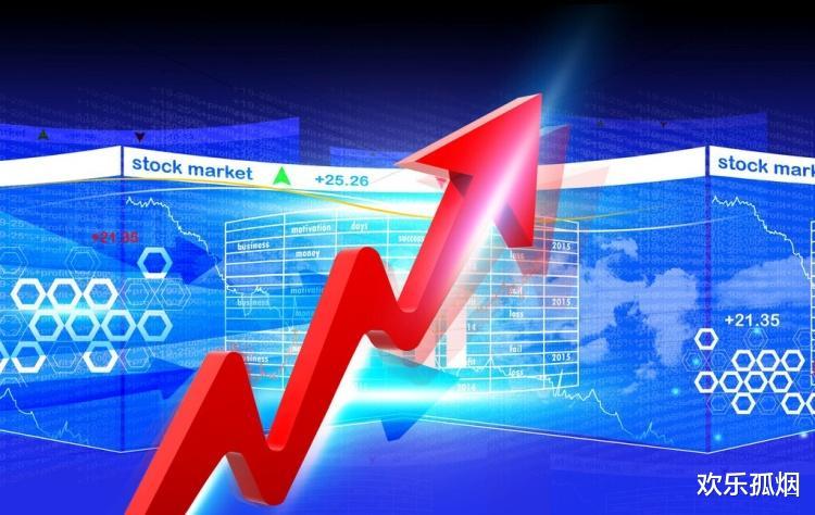 外圍市場重挫 A股有望迎來探底回升-圖5