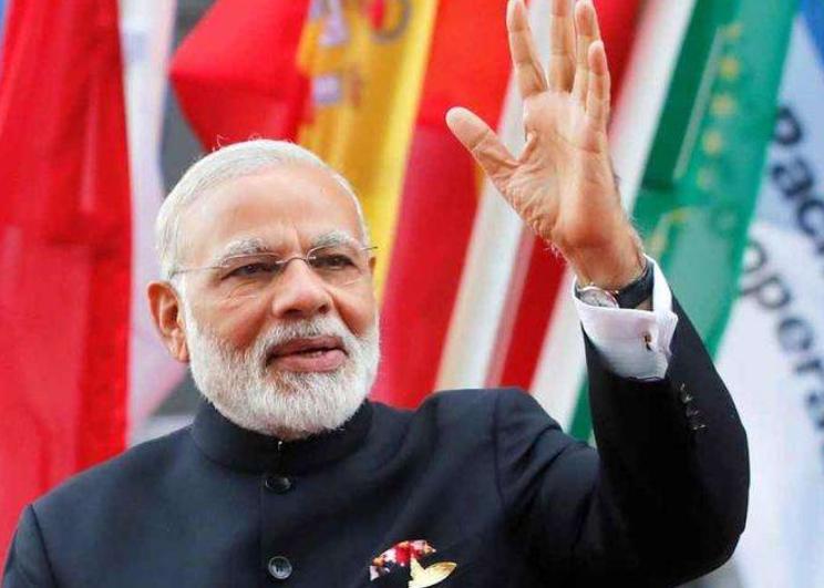 這回,印度真的超越美國成全球第一,印媒:具有裡程碑意義的成就-圖2