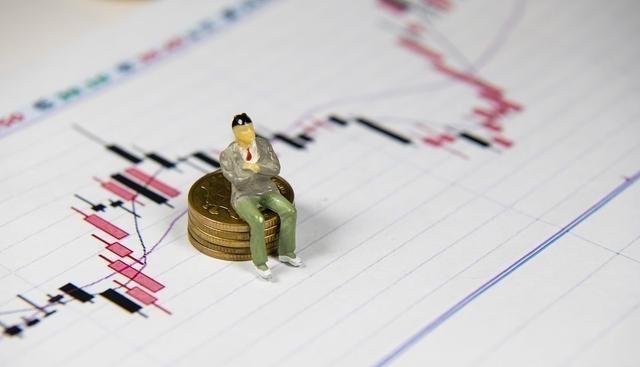 中國股市:未來10年裡長久不衰兩大板塊,及當下4種個股形態分化-圖9
