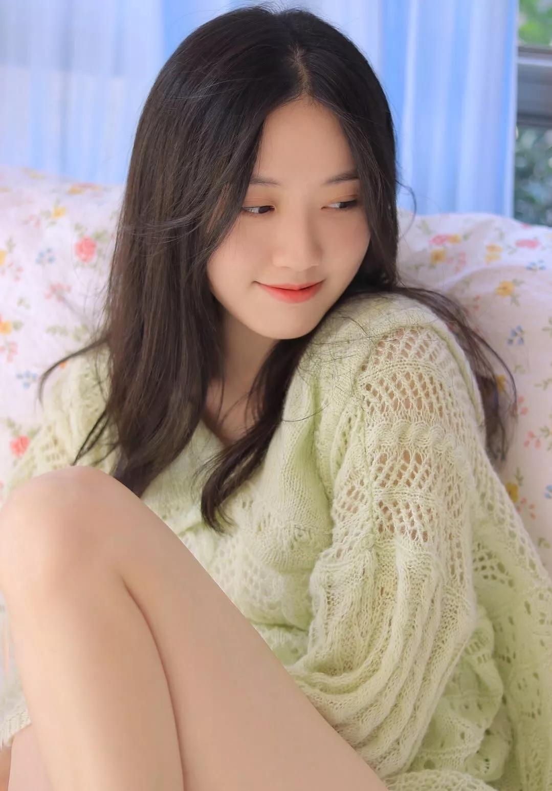 甜美可愛女生82-圖3